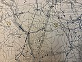 1918 trench map Sint Juliaan area detail 01.jpg