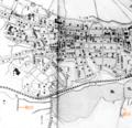1919 ibarakiken kannnaizennzu mitosigaizu west.png
