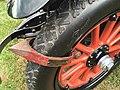1920 Hudson Speedster Touring at 2015 Rockville Show 8of8.jpg