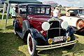 1929 Dodge DA (16438769932).jpg