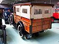 1929 Ford 150 B pic3.JPG
