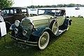 1929 Hudson R (27407065132).jpg