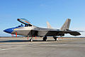 192d FW F-22A Blue Nose.jpg