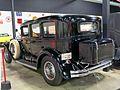 1930 Cadillac Fleetwood Imperial - 15945992112.jpg