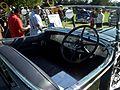 1930 Cadillac V-16 Dual Cowl Sports Phaeton (8700134361).jpg