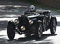 1931 Bugatti Type 50 Le Mans.jpg