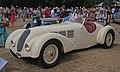 1934 Alfa Romeo 8C 2300 Spider Zagato.jpg