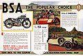 1935-BSA-Motorbikes-.jpg