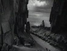 Datei:1935.  овый Гулливер.webm