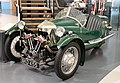 1935 Morgan Super Sport 1.0.jpg
