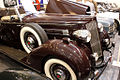 1935 Packard 120 Roadster©TR IMG 2722 - Flickr - nemor2.jpg