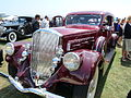 1935 Pierce Arrow 845 V12 Silver Arrow Coupe (3828535867).jpg