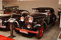1935 Talbot BA 105 Tourer (14625788457).jpg