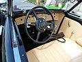 1936 Duesenberg JN Rollston Convertible Coupe (3829453112).jpg