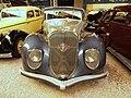 1936 Panhard et Levassor Dynamic 130, X76 pic2.JPG
