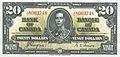 1937 20 bank of canada face.JPG