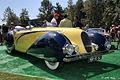 1938 Darracq-Talbot Lago T150 C Figoni & Falaschi Roadster fvr2.jpg