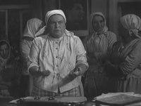 File:1939. Станица Дальняя.webm
