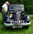 1939 Austin 8 (15142117393).jpg