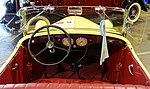 1940 American Bantam Deluxe Roadster - Automobile Driving Museum - El Segundo, CA - DSC02056.jpg