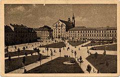 1940s postcard of Congress Square.jpg