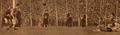 1946 Rosario Central 3-Boca Juniors 0 -4.png