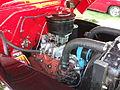 1947 Mercury truck engine (5951259676).jpg