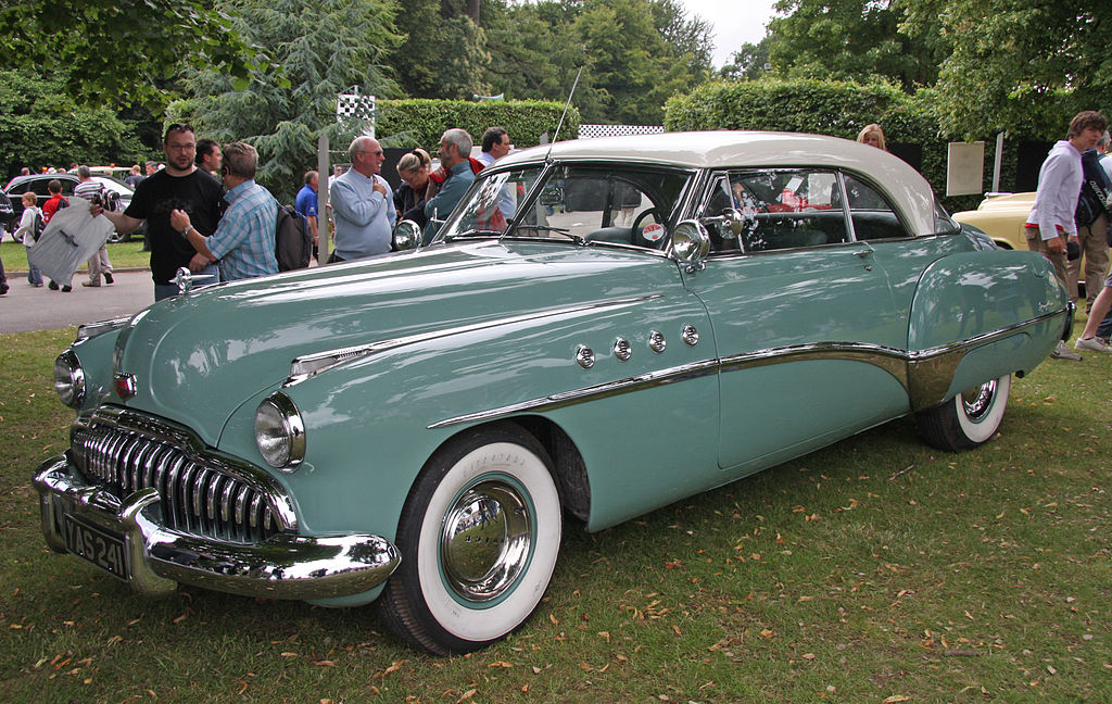 file:1949 buick roadmaster riviera coup� - flickr - exfordy jpg