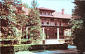 1950 - Cedar Crest College - Hillside House.jpg