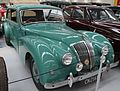 1951 AC 2 Litre sports saloon (31468418150).jpg