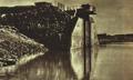 1952-07 新疆红雁池水库.png