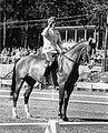 1952OG-Roiha-Laaos.jpg
