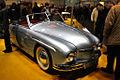 1952 Rometsch Volkswagen Beeskow Cabriolet IMG 0924 - Flickr - nemor2.jpg