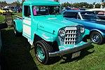 1953 Willys Pick-Up (21395945968).jpg