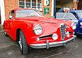 1954 Alfa Romeo Saloon (10087671355).jpg