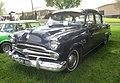 1954 Dodge Meadowbrook Sedan.jpg