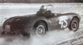 1955-03 Hindås Ferrari 500 0408MD Stener.png