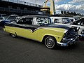 1955 Ford Fairlane Victoria coupe (7708036422).jpg