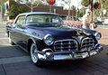 1955 Imperial.jpg