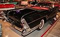 1957 Buick Roadmaster cnv - black - rvr.jpg