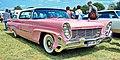 1958 Lincoln Premiere (36039295304).jpg