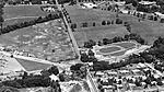1960 - Cedar Crest Boulevard and Hamilton Street - Dorneyville - Allentown PA.jpg