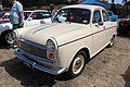1960 Austin Lancer Series II Sedan (24476438493).jpg