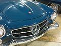 1960 Mercedes Benz 190 SL - 15772047910.jpg