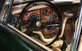 1963 Facel Vega III - green - int (4637122585).jpg