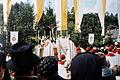 1963 Primitz Karl Lehmann später Kardinal in Mainz + Vorsitzender der deutschen Bischofskonferenz.JPG
