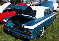 1963 Rambler American 440 convertible Hershey 2012 a.jpg