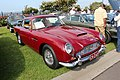 1964 Aston Martin DB5 (14326536924).jpg