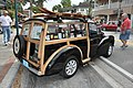 1964 Morris Minor Traveller Woody Florida.jpg