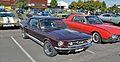 1965 Mustang (15359302553).jpg